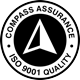Compass Assurance