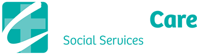 Catholic Care Social Services